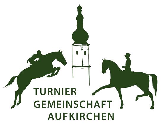 TG Aufkirchen e.V.